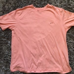 Greg Norman XXL T-shirt
